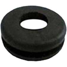 1/2 Inch Grommets