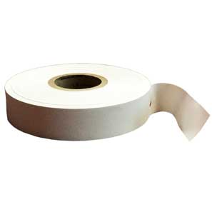"Miracle Garden Tie 1"" Grafting Tape"