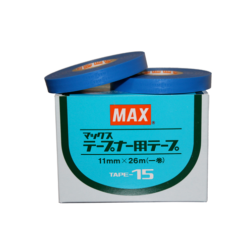 Tie Tapes for Max Tapener HT-B