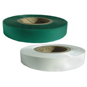 Tie Tapes for Max Tapener HT-B_MAIN