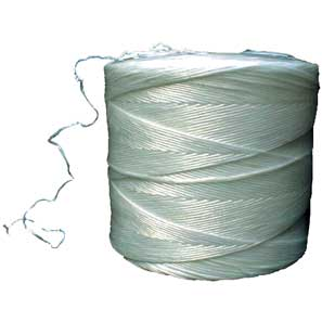 Poly Baling Twine