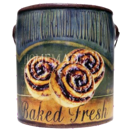 2019 Farm Fresh Candle Collection_SWATCH