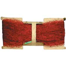 520 foot Red Netting Cartridge 23 inch