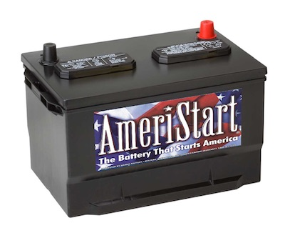 batteries, battery, Group 8D, 8D, Group 65, Group 75, Group 78, Group 31, AGM, Lead Acid Battery, school bus, trucks, he