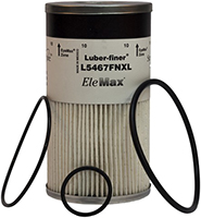 Coolant filter, air filter, fuel filter, oil filter, lube filter, transmission filter, hydraulic filter, filter, Luberfi