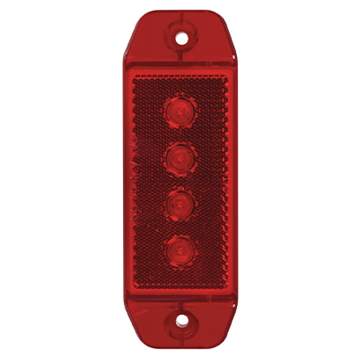 Flashing lights, flashers, warning lights, turn signals, tail lights, backup lights, stop light, clearance lights, inter