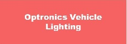 Optronics Vehicle Lighting