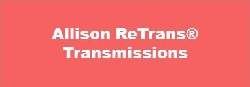 Allison ReTrans® Transmissions