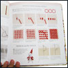 A - Z of Embroidery Stitches 2 - by Search Press Mini-Thumbnail
