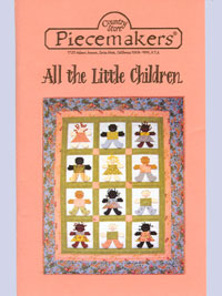 All the Little Children_THUMBNAIL