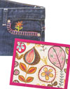 The Amazing Stitching Handbook for Kids – by Kristin Nicholas Mini-Thumbnail
