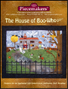 The House of Boo-Whooooo Embellishment Kit Mini-Thumbnail