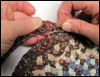 The Calico Braided Rug Handbook Mini-Thumbnail