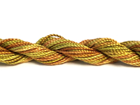 "Colour Streams Silk Thread ""Ophir"" – Tuscan Olive_THUMBNAIL"