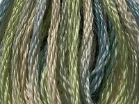 DMC Color Variations Embroidery Floss – 4065_THUMBNAIL
