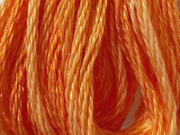 DMC Color Variations Embroidery Floss – 4124_THUMBNAIL