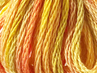 DMC Color Variations Embroidery Floss – 4126_THUMBNAIL