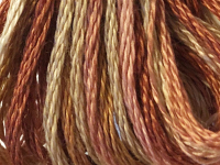 DMC Color Variations Embroidery Floss – 4140_THUMBNAIL