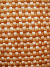RJR Farmers Market #1290-1 - Basket Weave_SWATCH