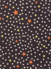 "Moda ""Hello Harvest"" # 30607-11 col. Black - Harvest Stars on Black_THUMBNAIL"
