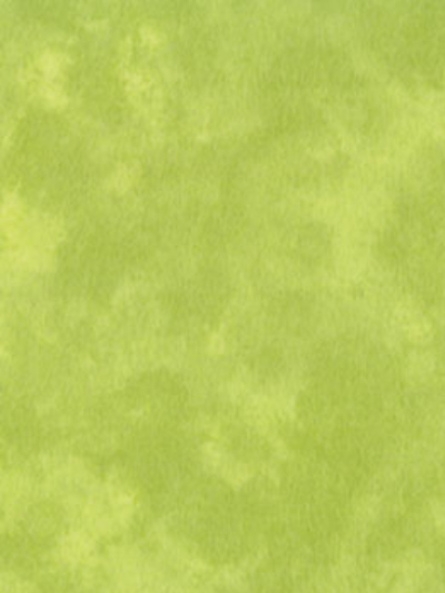 "Moda ""Marbles"" Flannel # F9880-79-Lime - Lime Green Marbled Flannel"