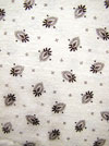 "Windham Fabrics ""Somerset Shirtings"" #35208-9 Mini-Thumbnail"