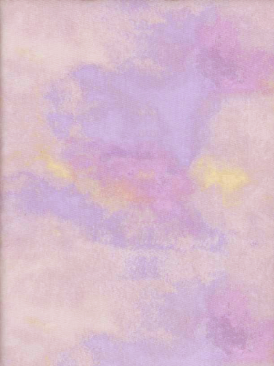 "Windham Fabrics ""Faith"" # 43029 col. 5 — Lavender Mottled"