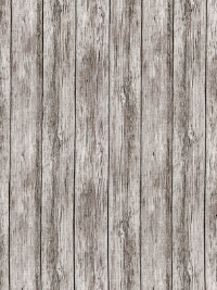 "Northcott ""Naturescapes"" #21406-92 Grey - Wood Panels"