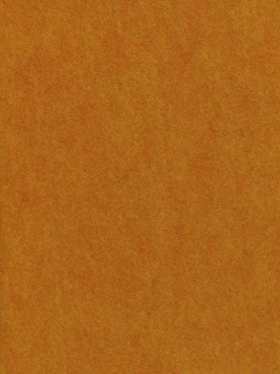 Felt Square – Butternut Squash_MAIN