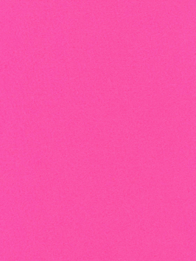 Felt Square – Shocking Pink