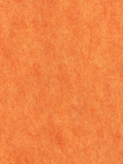 Felt Square – Terracotta Mist_MAIN