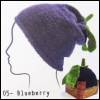 Fruits & Veggies Hat Kit_SWATCH