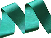 Grosgrain Ribbon - Teal (S-1068 440)