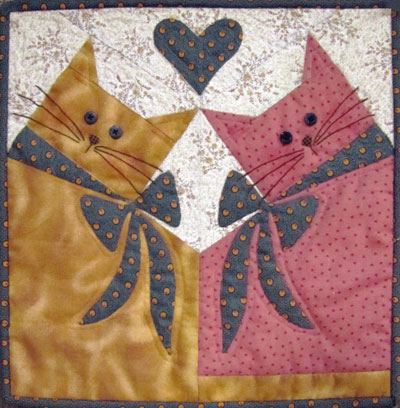 Here Kitty, Kitty Pattern_MAIN