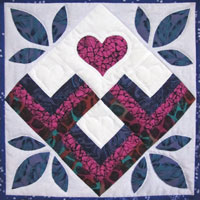 Julie's Heart Pattern_THUMBNAIL