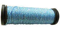 Kreinik #8 Braid - 094 Light Blue