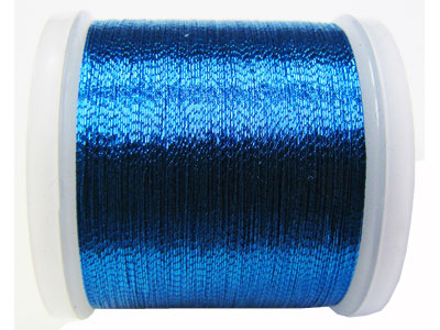 Madeira Thread - 365 Blue