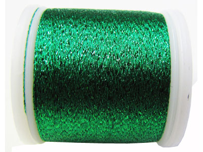 Madeira Thread - 57 Green Sparkle_MAIN