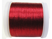 Madeira Thread - 315 Red
