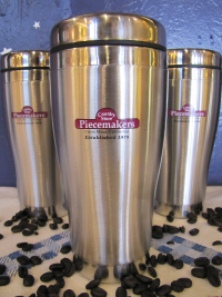 Piecemakers Commemorative Hot/Cold Tumbler_THUMBNAIL