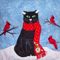 Have a Purrrfect Christmas Pattern_THUMBNAIL