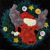 Have a Moosey Christmas Pattern_THUMBNAIL