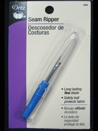 Dritz Seam Ripper