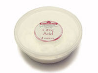 Citric  Acid — 8 ounces