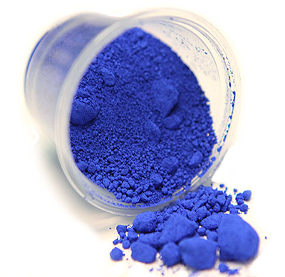 Soap Colorant — Cobalt — 1/2 ounce_MAIN