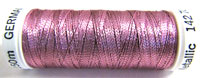 Sulky Thread - 7012 Violet Rose