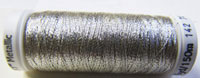 Sulky Thread - 7001 Silver