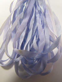 Thread Gatherer Hand-dyed Silk Ribbon, 4mm — Wintered Lavender 139_THUMBNAIL