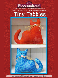 Tiny Tabbies_THUMBNAIL