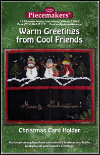 Warm Greetings from Cool Friends  NEW! Mini-Thumbnail
